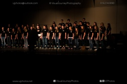 2015 VS Middle School Vocal Concert-5501