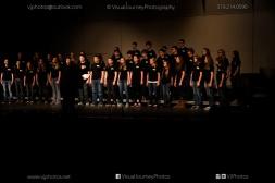 2015 VS Middle School Vocal Concert-5501