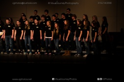 2015 VS Middle School Vocal Concert-5502