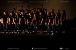 2015 VS Middle School Vocal Concert-5502