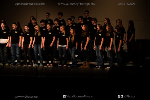 2015 VS Middle School Vocal Concert-5503