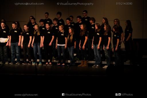 2015 VS Middle School Vocal Concert-5503