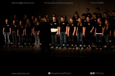 2015 VS Middle School Vocal Concert-5504