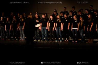 2015 VS Middle School Vocal Concert-5505