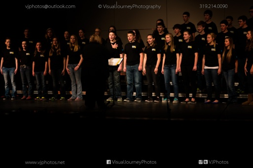 2015 VS Middle School Vocal Concert-5506