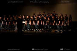 2015 VS Middle School Vocal Concert-5507