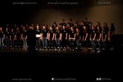 2015 VS Middle School Vocal Concert-5507