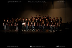 2015 VS Middle School Vocal Concert-5508