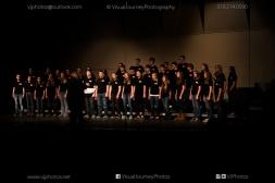 2015 VS Middle School Vocal Concert-5508