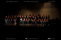 2015 VS Middle School Vocal Concert-5509