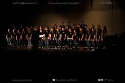 2015 VS Middle School Vocal Concert-5510