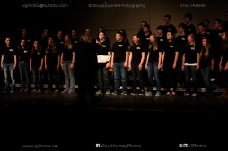 2015 VS Middle School Vocal Concert-5511