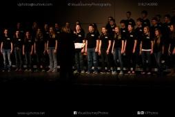 2015 VS Middle School Vocal Concert-5511