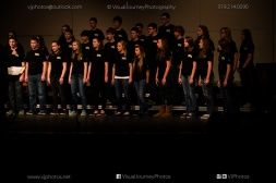 2015 VS Middle School Vocal Concert-5512