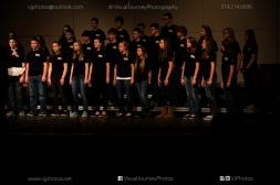 2015 VS Middle School Vocal Concert-5512