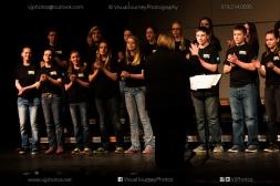 2015 VS Middle School Vocal Concert-5513