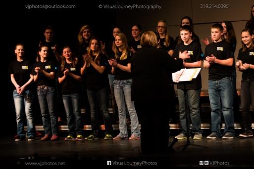 2015 VS Middle School Vocal Concert-5514