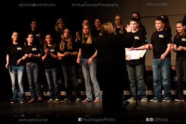 2015 VS Middle School Vocal Concert-5515