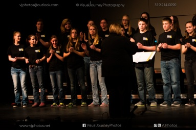 2015 VS Middle School Vocal Concert-5516