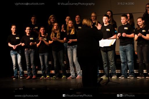 2015 VS Middle School Vocal Concert-5517