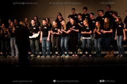 2015 VS Middle School Vocal Concert-5518