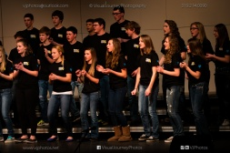2015 VS Middle School Vocal Concert-5519