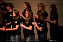 2015 VS Middle School Vocal Concert-5520