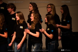 2015 VS Middle School Vocal Concert-5521