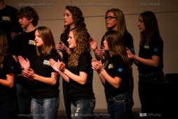 2015 VS Middle School Vocal Concert-5522