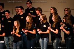 2015 VS Middle School Vocal Concert-5523