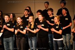2015 VS Middle School Vocal Concert-5524