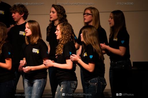 2015 VS Middle School Vocal Concert-5525