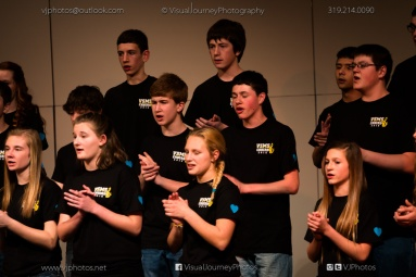 2015 VS Middle School Vocal Concert-5526
