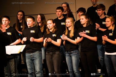 2015 VS Middle School Vocal Concert-5527