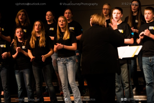 2015 VS Middle School Vocal Concert-5528