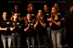 2015 VS Middle School Vocal Concert-5529