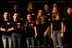 2015 VS Middle School Vocal Concert-5530