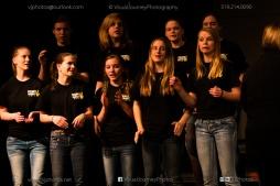 2015 VS Middle School Vocal Concert-5531