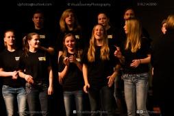 2015 VS Middle School Vocal Concert-5532