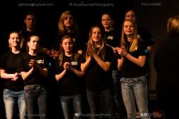 2015 VS Middle School Vocal Concert-5533