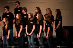 2015 VS Middle School Vocal Concert-5534