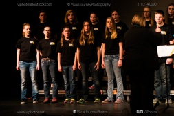 2015 VS Middle School Vocal Concert-5535