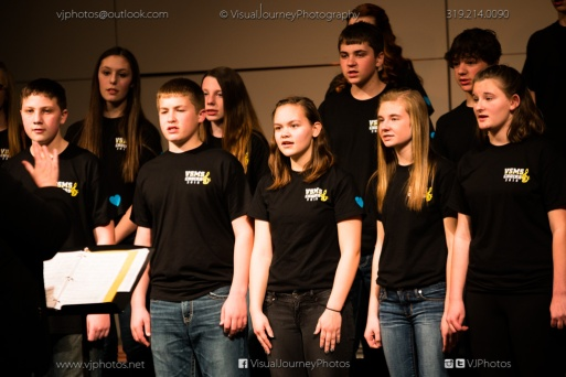 2015 VS Middle School Vocal Concert-5536