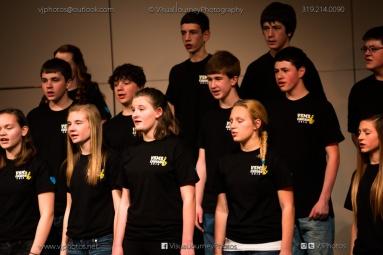 2015 VS Middle School Vocal Concert-5537
