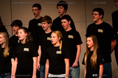 2015 VS Middle School Vocal Concert-5538