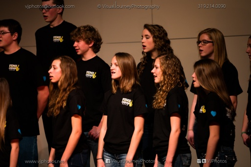 2015 VS Middle School Vocal Concert-5539