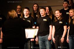 2015 VS Middle School Vocal Concert-5540