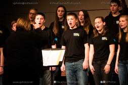 2015 VS Middle School Vocal Concert-5541