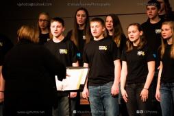 2015 VS Middle School Vocal Concert-5542