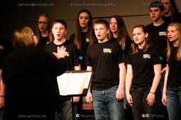 2015 VS Middle School Vocal Concert-5543